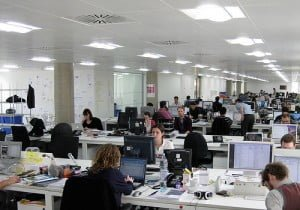 width=-how-to-do-an-internship-in-spain