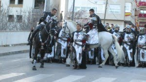 """alt=""""A day in Bocairent, between parades and music""""-a-day-in-bocairent-between-parades-and-music"""