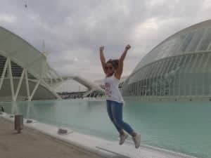 """alt=""""My experience in Valencia and AIP""""-my-experience-in-valencia-and-at-aip"""