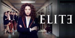 The best Spanish TV-shows to improve your Spanish 1