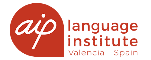 aip-lang-horizontal-rojo-vlc-spain