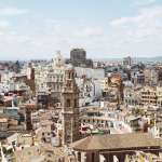 What to do in Valencia? Here's our top 5 favourite ideas